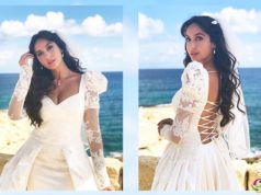 Nora Fatehi is All Set To Mesmerize In Bharat, But Not With An Item Number