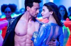 Student Of The Year 2 14th Day Collection, SOTY 2 Rakes 68.91 Crores in 2 Weeks