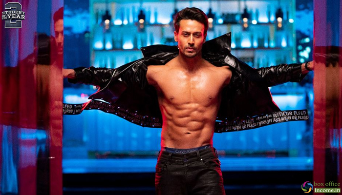 Student Of The Year 2 (SOTY 2) 1st Day Collection Prediction, Set to take Good Opening at Box Office