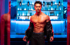Student Of The Year 2 3rd Day Collection, SOTY 2 Earns 38.83 Crores by 1st Weekend