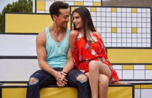 Student Of The Year 2 6th Day Collection, Remains Steady on Weekdays across India