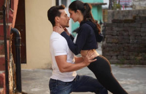Student Of The Year 2 7th Day Collection, SOTY 2 Completes First Week at the Box Office