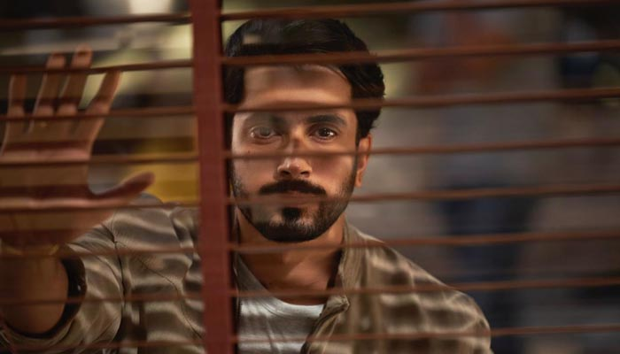 Actor Sunny Singh's cameo in De De Pyaar De is winning hearts all over