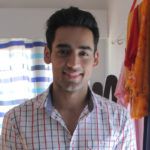 Arpit Chaudhary Spoke About His Role in His Upcoming Movie Fastey Fasaatey