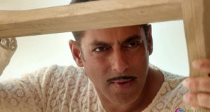 Bharat 11th Day Collection, Salman Khan's Film Takes a Good Jump on 2nd Saturday