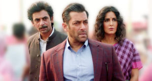 Bharat 13th Day Collection, Salman Khan starrer Drops on 2nd Monday
