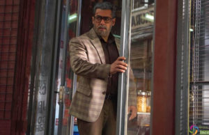 Bharat 15th Day Collection, Salman Khan starrer holds well on its 3rd Wednesday