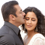 Bharat 1st Day Collection, Salman Khan-Katrina Kaif's Film Takes a Smashing Opening
