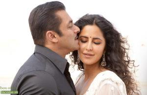 Bharat 1st Day Collection, Salman Khan-Katrina Kaif's Film Takes a Smashing Opening
