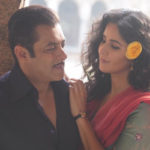Bharat 4th Day Collection, Salman Khan & Katrina Kaif's Film stays Strong on Saturday
