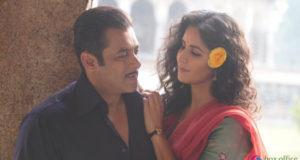 Bharat 4th Day Collection, Salman Khan & Katrina Kaif's Film stays Strong on Saturday