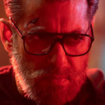 Bharat 5th Day Collection, Completes 1st Weekend on an Excellent Note