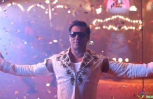Bharat 6th Day Collection, Ali Abbas Zafar's Film Remains Strong on Monday