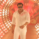 Bharat 7th Day Collection, Salman-Katrina's Film Stays Good on Tuesday