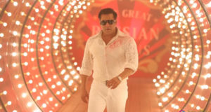 Bharat 7th Day Collection, Salman-Katrina's Film Stays Good on Tuesday