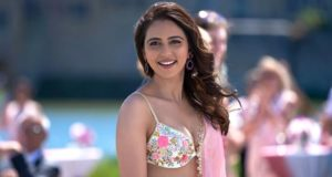 De De Pyaar De 15th Day Collection, DDPD Remains Steady on its 3rd Friday
