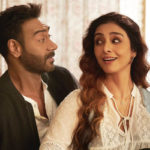 De De Pyaar De 16th Day Collection, DDPD Shows Good Hold on 3rd Saturday