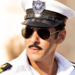 Bharat 1st Day Collection Prediction, Salman Khan's Film All Set For A Massive Start