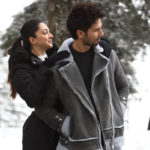 Kabir Singh 1st Day Collection, Shahid-Kiara's Film Takes an Excellent Opening