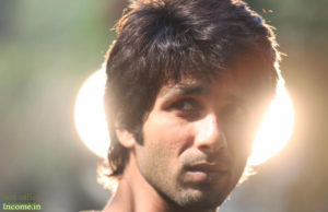 Kabir Singh 2nd Day Collection, Shahid-Kiara starrer Remains Super Strong on Saturday