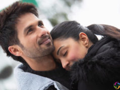 Kabir Singh 3rd Day Collection, Shahid-Kiara's Film registers Superb 1st Weekend!