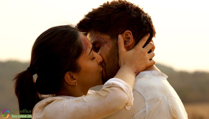 Kabir Singh 7th Day Collection, Completes a Week on a Massive Note