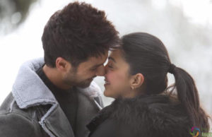 Kabir Singh 8th Day Collection, Shahid-Kiara starrer Remains Strong on its 2nd Friday