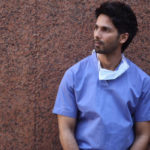 Kabir Singh 9th Day Collection, Shahid's Film Takes a Solid Jump on its 2nd Saturday