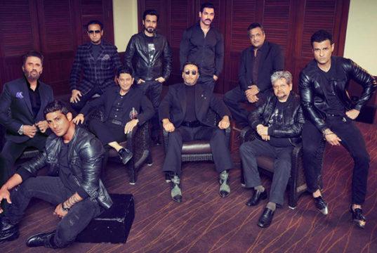 Sanjay Gupta Reveals The Exciting Cast of 'Most Ambitious' Gangster-Drama, 'Mumbai Saga'