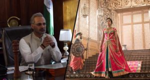 PM Narendra Modi & Aladdin 10th Day Collection, 2nd Weekend Business Report