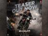 Saaho Teaser: Prabhas and Shraddha Kapoor starrer Looks High on Action & Thrill