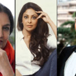Mozez Singh to reunite with Shabana Azmi & Shefali Shah for his next Medical Thriller