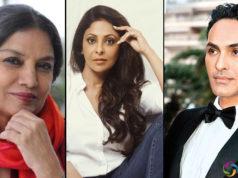 Mozez Singh to reunite with Shabana Azmi & Shefali Shah for his next Medical Thriller