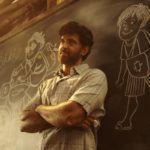 Super 30 Trailer: Hrithik Roshan as Anand Kumar wins Everyone hearts!