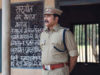 Unda 1st Day Collection, Mammootty's Action Comedy Drama takes a Solid Opening