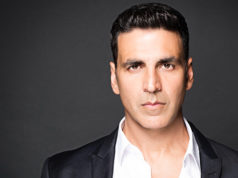 Bollywood Actor Akshay Kumar Donates 2 Crores for Assam Flood Victims