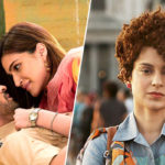 Arjun Patiala and Judgementall Hai Kya 2nd Day Collection at the Indian Box Office