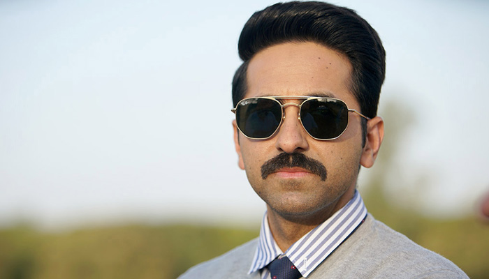 Article 15 10th Day Collection, Passes 2nd Weekend on a Good Note