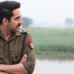 Article 15 21st Day Collection, Rakes 60.78 Crore Total in 3 Weeks of Release