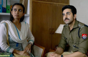 Article 15 3rd Day Collection, Completes Opening Weekend on a Decent Note