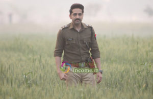 Article 15 5th Day Collection, Ayushmann's Film Remains Steady on Tuesday