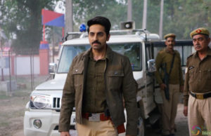 Article 15 6th Day Collection, Anubhav Sinha's directorial Earns 31.16 Crores by Wednesday