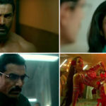 Batla House Trailer: John Abraham starrer is Pack of Action, Investigation, Thrill and Suspense