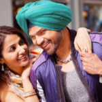 Himesh Reshammiya Shares Second Song 'Cutie Pie' from 'Happy Hardy And Heer'