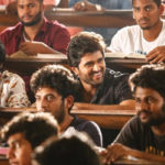 Dear Comrade 1st Day Collection, Vijay Devarakonda starrer takes a Fair Start!