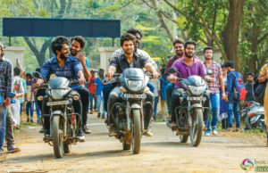 Dear Comrade 4th Day Collection, Vijay-Rashmika Starrer Passes Monday at a Decent Note