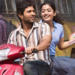 Dear Comrade 5th Day Collection, Vijay-Rashmika starrer Drops Further on Tuesday