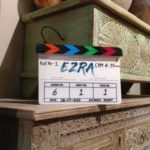 Emraan Hashmi Starts Shooting of Supernatural Thriller Ezra in Mauritius!