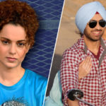 Judgementall Hai Kya & Arjun Patiala 4th Day Collection at the Indian Box Office