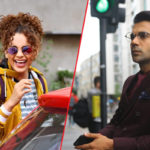 Kangana-Rajkummar's JudgeMentall Hai Kya is all about celebrating individuality and quirks
